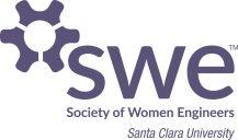 SWE Santa Clara University